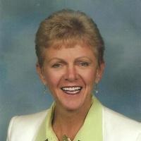 Ruth B. Joseph