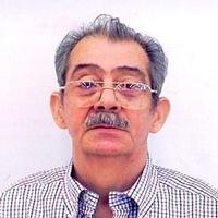 Andres Berdecia