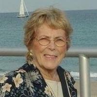 Josephine Crosby